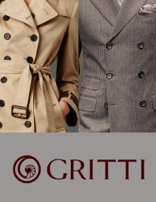 gritti_GRITTI